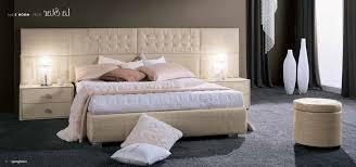 ready built bedroom furniture beech bedroom furniture