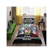 Star Wars Comforter Queen Decorate Star Wars Bedding Queen Size U2014 Vineyard King Bed