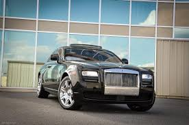roll royce ghost blue 2011 rolls royce ghost stock x49937 for sale near marietta ga