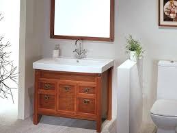 Modern Bathroom Vanities For Less Bathroom Vanity For Less Bathroom Vanities Rustic Modern Bathroom