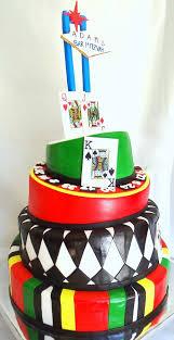 gourmet cakes renee s gourmet cakes home