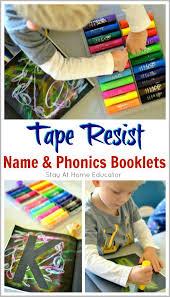703 best kids play u0026 learn images on pinterest preschool