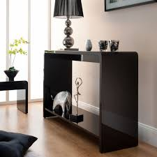 Entrance Tables Furniture Elegant Interior And Furniture Layouts Pictures Small Foyer