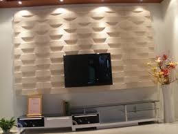 interior 31 tv wall panelling designs tv panel 1000 ideas about