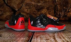 adidas basketball shoes 3 series 2015 d69456 basketball shoes
