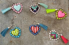 sookie sookie earrings southern soule accessories