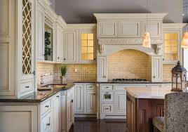 kitchen design showrooms kitchens by dubell premium kitchen design supplies u2013 southern nj