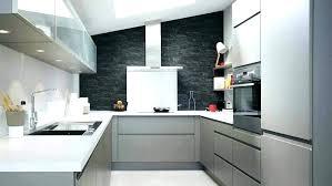 cuisine design italienne pas cher cuisine design italienne pas cher meubles cuisine design placard