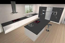küche mit insel u kuchen mit insel alle ideen für ihr haus design und möbel