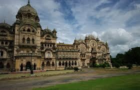 119 places to visit in vadodara tourist places in vadodara