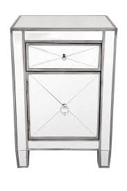 Mirrored Furniture Online Mirrored Tables Buy Mirrored Furniture Online Shine Mirrors