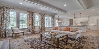 southern design home builders inc creative home concepts of richmond custom home builder