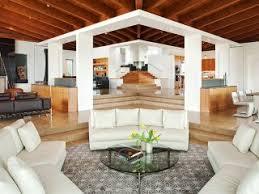 San Diego Home Design Remodeling Show San Diego Homes San Diego California