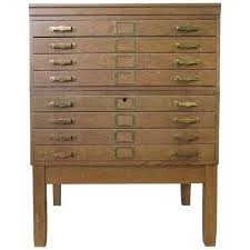 flat file cabinet wood flat file cabinet wood antique flat file cabinet wood tinytanks info