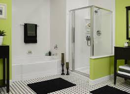 clear glass floor l gorgeous interior design bathroom remodeling ideas bathroom