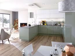 fermer une cuisine ouverte exceptionnel fermer une cuisine ouverte 1 une cuisine mixant