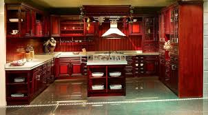 Used Kitchen Cabinets Denver by Kitchen Cabinet Wood Supplier Cabinet Wood