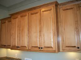 Laundry Room Upper Cabinets by Premade Laundry Room Cabinets Best Home Furniture Decoration