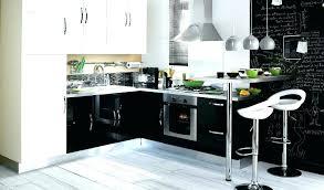 uiper une cuisine equiper sa cuisine pas cher amenager une cuisine pas cher amenager