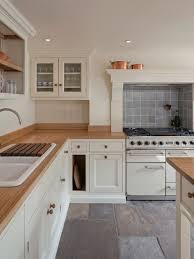Farmhouse Kitchen Ideas Photos All Time Favorite Farmhouse Slate Floor Kitchen Ideas U0026 Designs