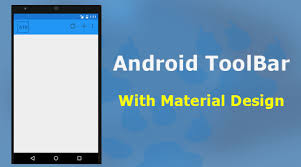 android toolbar articles at inducesmile android tutorial - Android Toolbar Tutorial
