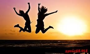 sprüche zum glück 100 beste zitate glück sprüche glück viel glücklich sprüche