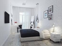bon coin chambre à coucher le bon coin chambre a coucher adulte get green design de maison