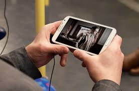 Nyc Production Companies Mobile Video Production Company New York Melty Cone U2014 Video