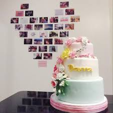 wedding cake quezon city sweet custom cakes laging handa quezon city reviews