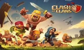 apk house clash of clans mod unlimited money v9 434 31 for android