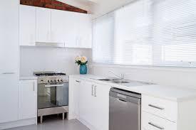 gebraucht einbauküche ankauf küchen rostock singleküche einbauküche gebraucht