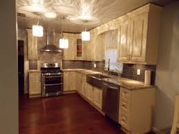 Used Kitchen Cabinets Tampa by Professional Kitchen U0026 Bathoom Remodeling In Tampa Fl Angel U0027s