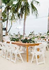 table and chair rentals island 85 best t c rental and event services images on