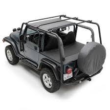 jeep wrangler jacked up matte black jeep roof racks for wrangler wrangler unlimited cherokee jk