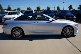 lexus sc430 for sale in dallas tx why so many s550 cabriolets for sale used mbworld org forums