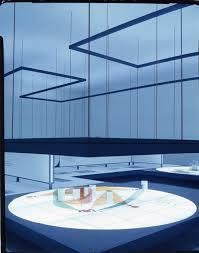 design degli interni