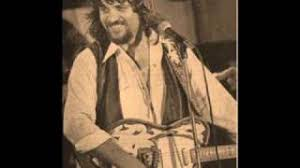 Struggle Jennings Black Curtains Outlaw Sh T Waylon Jennings