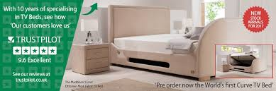Ottoman Tv Bed Tv Bed Home Facebook