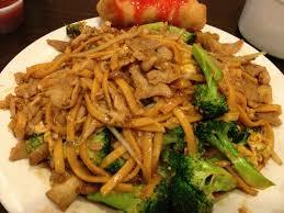 Hibachi Hibachi Supreme Buffet Oklahoma City Menu Prices U0026 Restaurant
