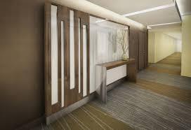 Concept Interior Design Ideas U0026 Concepts U2014 Design Interior Design Firm New York