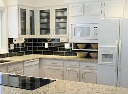 etched glass kitchen cabinet doors concord antioch cabinet doors cg