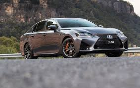 lexus sedan price australia 2016 lexus rx now on sale in australia from 73 000 performancedrive