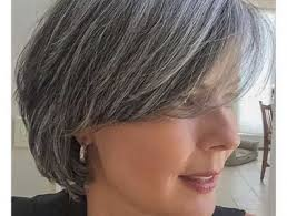 frosted hairstyles for women over 50 short hairstyles women over 50 short hairstyles 2016 2017
