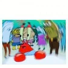 Spongebob Meme Creator - spongebob meme kappit