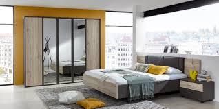 Schlafzimmer Komplett Modern Erleben Sie Das Schlafzimmer Arizona Möbelhersteller Wiemann