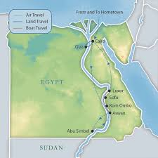 nile river on map nile river clipart ancient pencil and in color nile river
