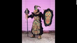 mardi gras indian costumes for sale mardi gras indians a new orleans tradition cnn
