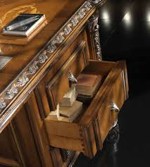 Office Furniture Luxury by Luxury Office Furniture Italian Furniture