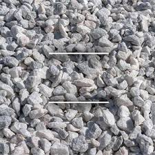 White Marble Rocks For Landscaping by Landscape Supply Co Clermont Florida Sod Rock Mulch Sand