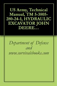 cheap hydraulic excavator model find hydraulic excavator model